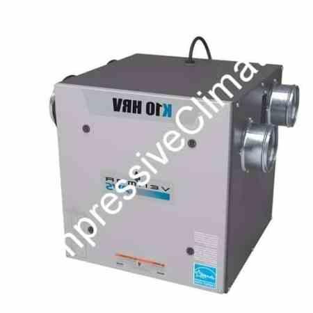 Venmar-AVS-K-Series-K10-HRV-Impressive-Climate-Control-Ottawa-525x516