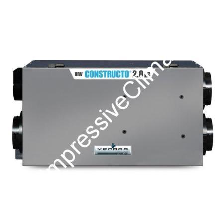 Venmar-Constructo-2.0ES-(HRV)-Impressive-Climate-Control-Ottawa-600x600