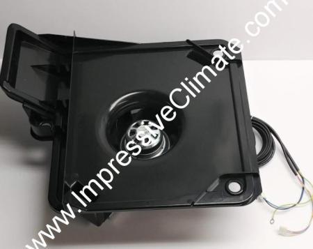 Venmar-ECM-Motor-63421-Impressive-Climate-Control-Ottawa-721x572