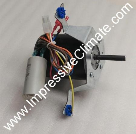 Venmar-Replacement-Motor-12064-Impressive-Climate-Control-Ottawa-637x629