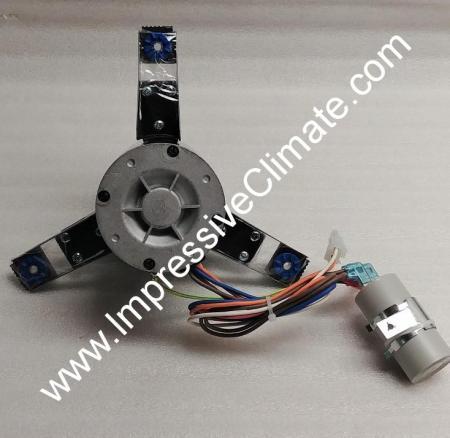 Venmar-Replacement-Motor-12065-Impressive-Climate-Control-Ottawa734x714