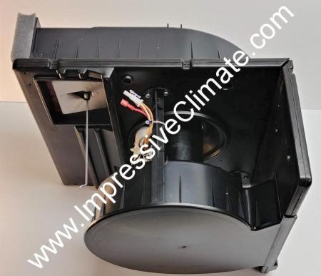 Venmar-Replacement-Motor-12908-Impressive-Climate-Control-Ottawa-729x627