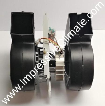 Venmar-Replacement-Motor-13504-Impressive-Climate-Control-Ottawa-619x620