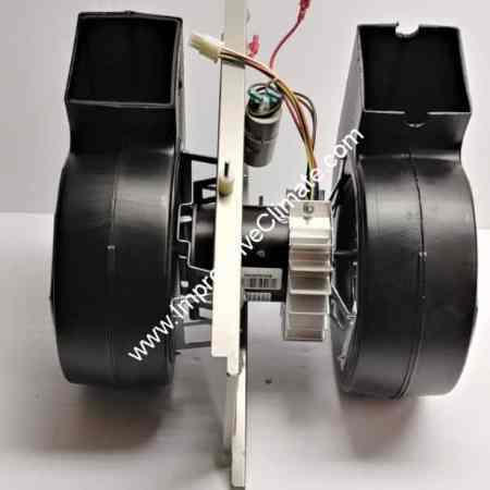 Venmar-Replacement-Motor-13556-Impressive-Climate-Control-Ottawa-616x647