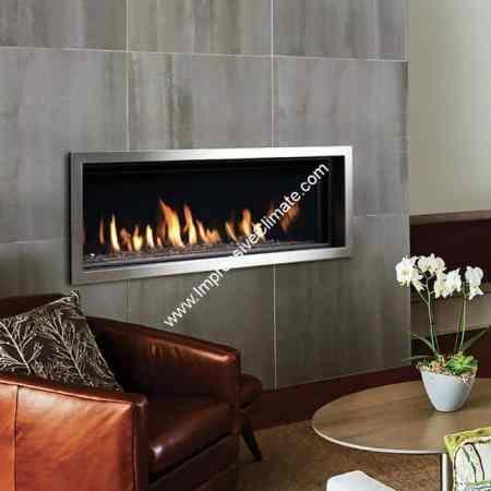 kingsman-ZCVRB47-direct-vent-gas-stove-Impressive-Climate-Control-Ottawa-1500X884