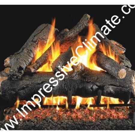 peterson-real-fyre-american-oak-logs-Impressive-Climate-Control-Ottawa-800x512