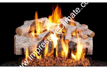 peterson-real-fyre-charred-mountain-birch-logs-Impressive-Climate-Control-Ottawa-800x512