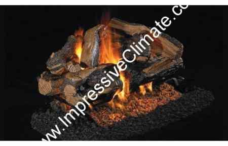 peterson-real-fyre-charred-rugged-see-thru-Impressive-Climate-Control-Ottawa-800x512