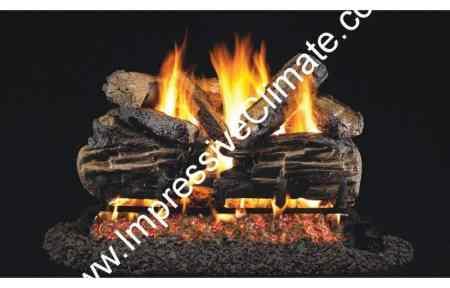 peterson-real-fyre-charred-split-36-logs-Impressive-Climate-Control-Ottawa-800x512