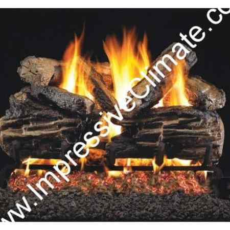 peterson-real-fyre-charred-split-36-logs-Impressive-Climate-Control-Ottawa-800x512