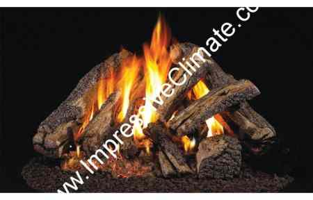 peterson-real-fyre-western-campfyre-logs-Impressive-Climate-Control-Ottawa-800x512