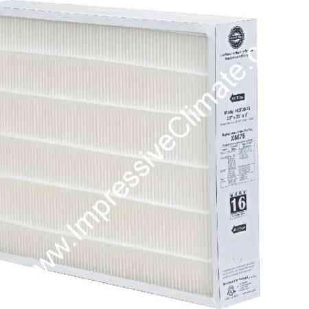 Box-Filter-MERV-16-HCF20-16-(2-Pack)-Impressive-Climate-Control-Ottawa-864x681