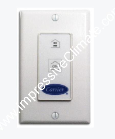 Bryant-20-Push-Button-Timer-KVATM010120B-Impressive-Climate-Control-Ottawa-533x644