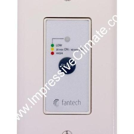 FANTECH-EDF1-WALL-CONTROL-Impressive-Climate-Control-Ottawa-667x1000