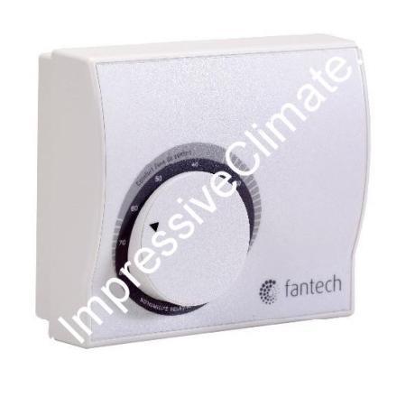 FANTECH-MDEH1-DEHUMIDISTAT-CONTROL-Impressive-Climate-Control-Ottawa-656x548