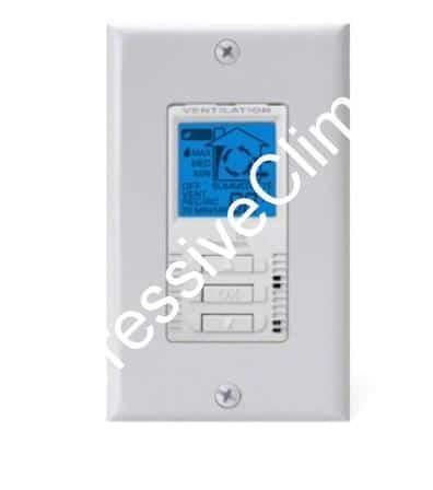 GREENTEK-VECTRA-EHC-1.5-DC-Impressive-Climate-Control-Ottawa-396x448