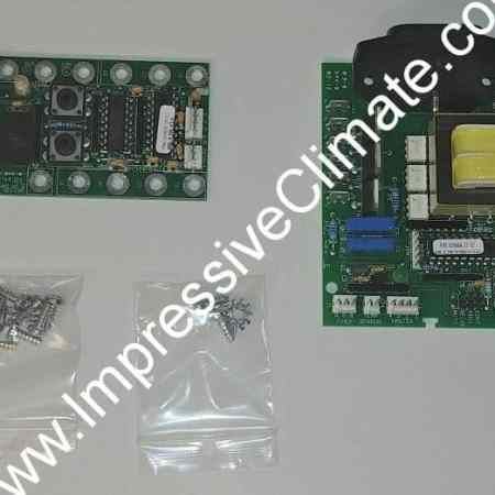 Greentek-Circuit-Board-Kit-463095-Impressive-Climate-Control-Ottawa-647x522