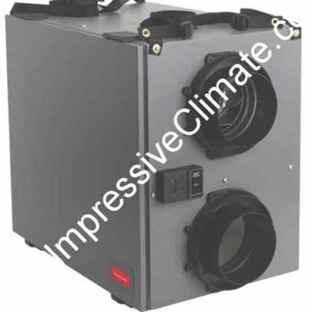 Honeywell-Truefresh-VNT5200-E1000-ERV-Impressive-Climate-Ottawa-543x602
