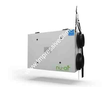NU-AIR-ES-SERIES-ES150-HRV-Impressive-Climate-Control-Ottawa-1083x840