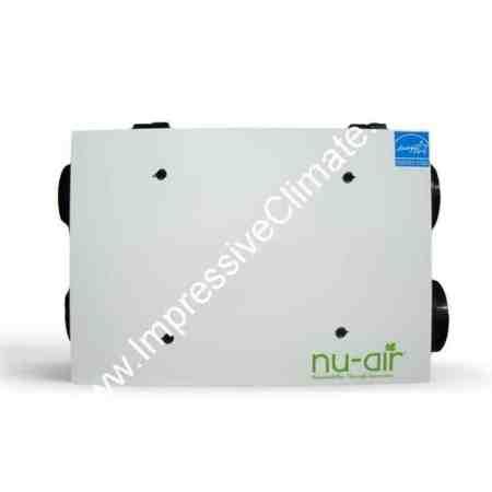 NU-AIR-WINDSOR-SERIES-NU145-HRV-Impressive-Climate-Control-Ottawa-1052x816