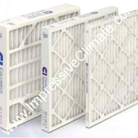 Pleated-Air-Filter-MERV-8-Y5477-(2-Pack)-Impressive-Climate-Control-Ottawa-787x622
