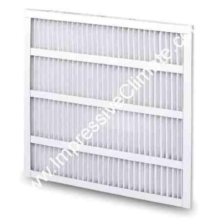 Pleated-Air-Filter-MERV-8-Y5480-(2-Pack)-Impressive-Climate-Control-Ottawa-710x729