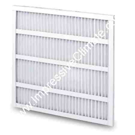 Pleated-Air-Filter-MERV-8-Y5482-(2-Pack)-Impressive-Climate-Control-Ottawa-767x720