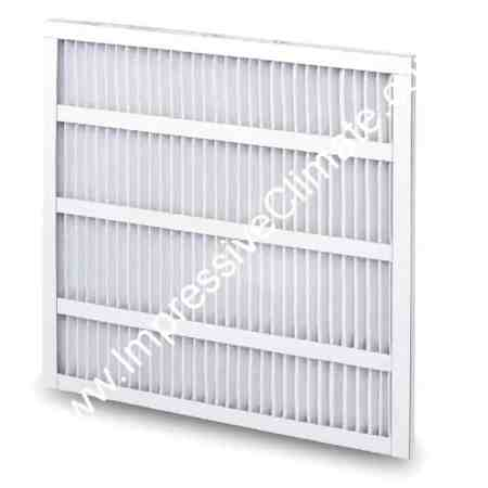 Pleated-Air-Filter-MERV-8-Y5484-(2-Pack)-Impressive-Climate-Control-Ottawa-788x716