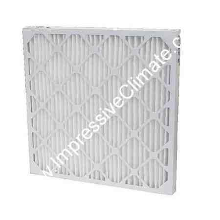 Pleated-Air-Filter-X1954-(2-Pack)-Impressive-Climate-Control-Ottawa-730x718