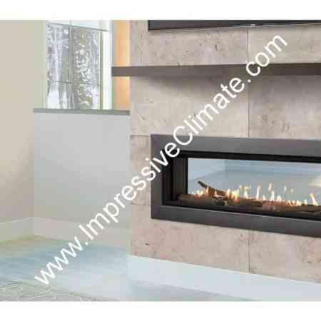 majestic-echelon-ii-see-through-top-direct-vent-fireplace-Impressive-Climate-Control-Ottawa-1200x768