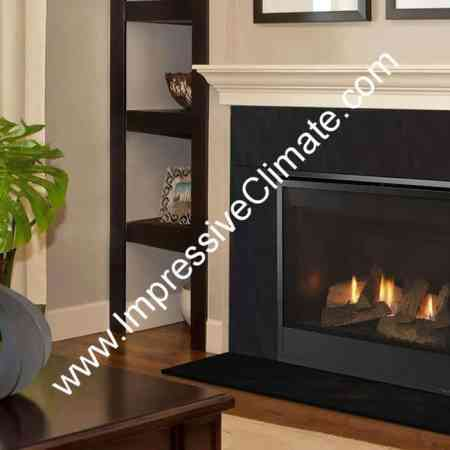 majestic-mercury-32-direct-vent-gas-fireplace-Impressive-Climate-Control-Ottawa-1400x785