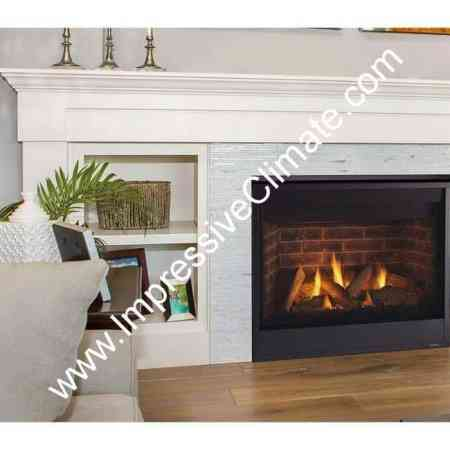 majestic-quartz-series-32-36-top-rear-direct-vent-gas-fireplace-Ottawa-Impressive-Climate-Control-1200x768