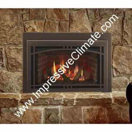 majestic-ruby-35-direct-vent-gas-insert-Impressive-Climate-Control-Ottawa-1200x768