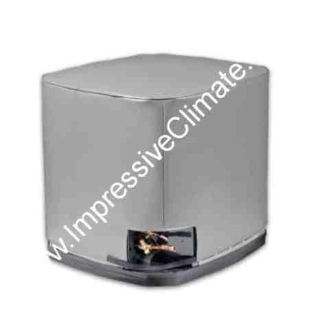 AIRE-FLO-Lennox-Air-Conditioner-Cover-0398C-x7924-Impressive-Climate-Control-Ottawa-730x669