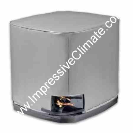 Bryant-Payne-Air-Conditioner-Winter-Cover-P1620038-Impressive-Climate-Control-Ottawa-699x684