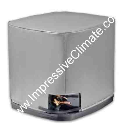 Bryant-Payne-Air-Conditioner-Winter-Cover-P1620049-Impressive-Climate-Control-Ottawa-719x689