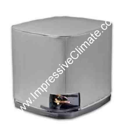 Carrier-Air-Conditioner-Cover-P1610045-Impressive-Climate-Control-Ottawa-764x734