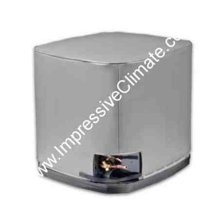Carrier-Air-Conditioner-Cover-P1610078-Impressive-Climate-Control-Ottawa-779x733