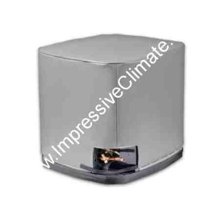 Goodman-Air-Conditioner-Cover-0630C-Impressive-Climate-Control-Ottawa-739x671