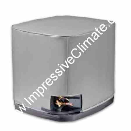 Goodman-Amana-Air-Conditioner-Cover-0631C-Impressive-Climate-Control-Ottawa-637x623