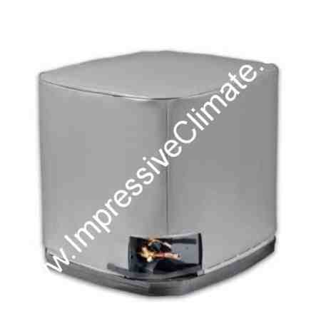 Lennox-Air-Conditioner-Cover-0625BP-x7075-Impressive-Climate-Control-Ottawa-696x659