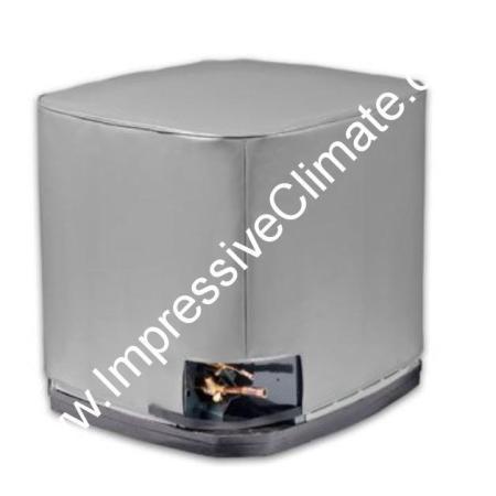 Lennox-Air-Conditioner-Cover-0626DP-x7927-Impressive-Climate-Control-Ottawa-709x628