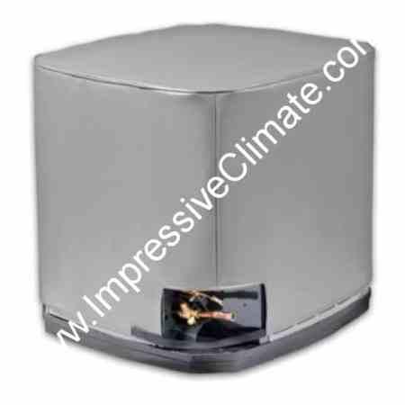 Lennox-Air-Conditioner-Cover-x6549-Impressive-Climate-Control-Ottawa-717x667