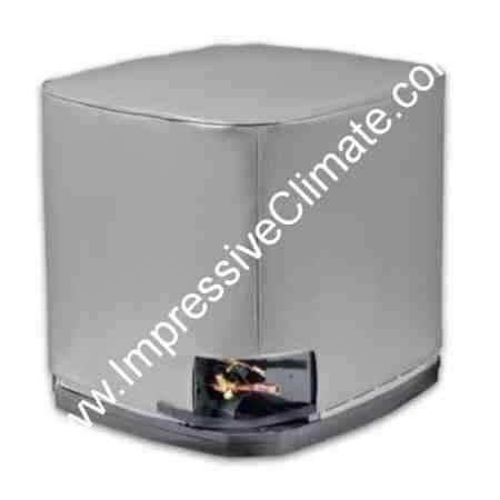 Napoleon-Air-Conditioner-Cover-0755D-Impressive-Climate-Control-Ottawa-697x699