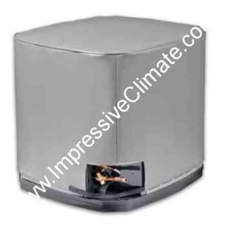 Napoleon-Air-Conditioner-Cover-W0630G-Impressive-Climate-Control-Ottawa-697x672
