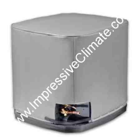 Napoleon-Air-Conditioner-Cover-W0631C-Impressive-Climate-Control-Ottawa-818x673