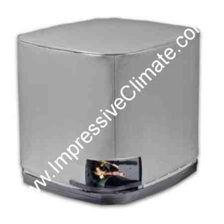 Napoleon-Air-Conditioner-Cover-W0631F-Impressive-Climate-Control-Ottawa-760x690