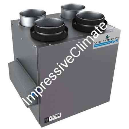 VENMAR-AVS-N-SERIES-(ERV)-A150E75NT-NEW-Impressive-Climate-Control-Ottawa-599x616