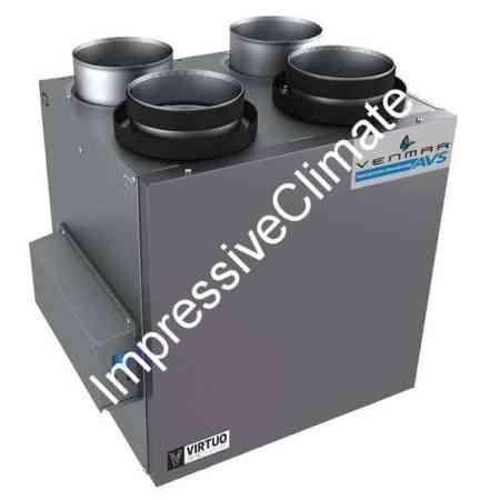 VENMAR-AVS-N-SERIES-(ERV)-A160E75RT-NEW-Impressive-Climate-Control-Ottawa-614x611