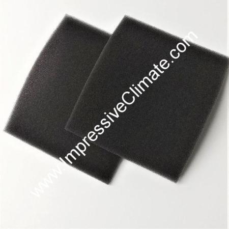 vanee-venmar-60h-erv-foam-filter-16031-Impressive-Climate-Control-Ottawa-818x828